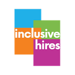 inclusive hires logo