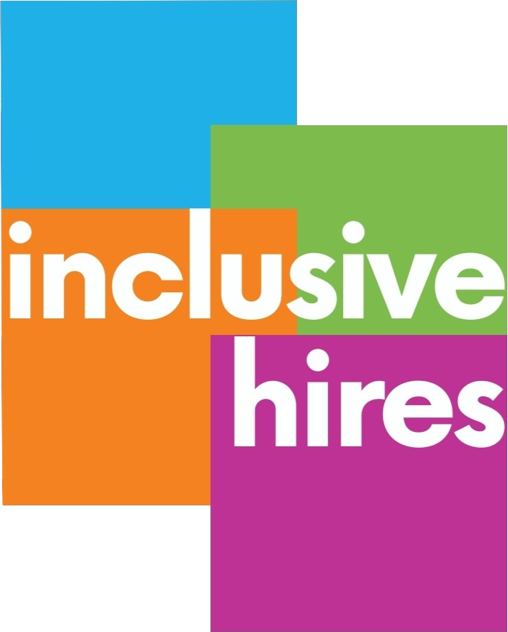 The jobs board connecting diverse talent with inclusive employers.