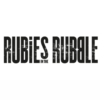 Rubies in the Rubble