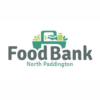 North Paddington Food Bank