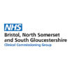 NHS Bristol, North Somerset and South Gloucestershire Clinical Commissioning Group