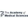 Academy of Medical Sciences